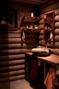spithami puhkemaja metsamaja saunaga rent lläänemaal