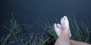 Puhkus looduses teeb sulle head