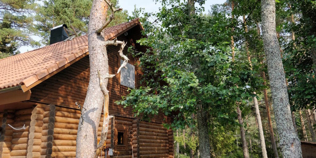 perepuhkus eestis